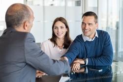 Scottsdale income tax preparation
