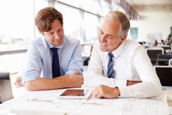 Scottsdale tax planning services